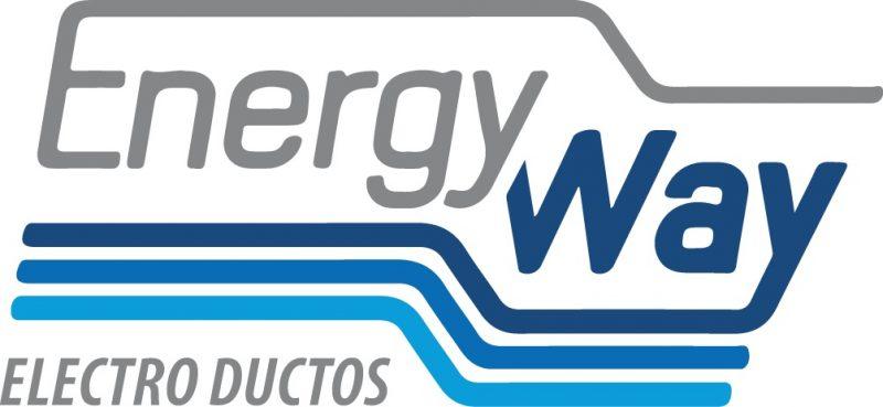 ENERGYWAY-2